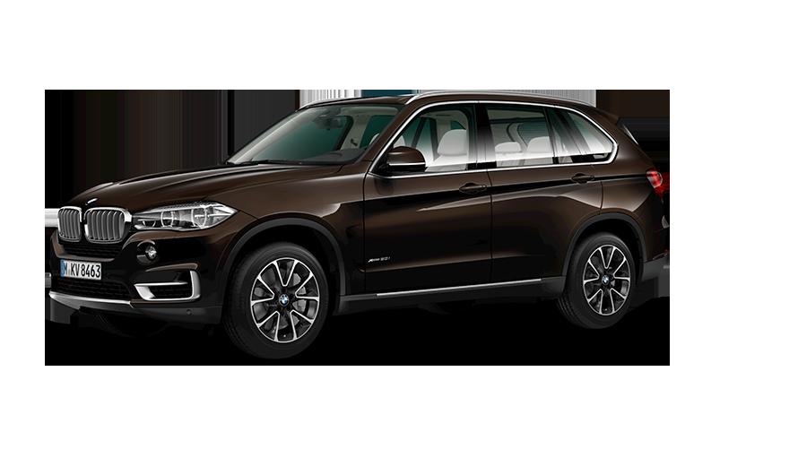 BMW bilar : BMW Sverige