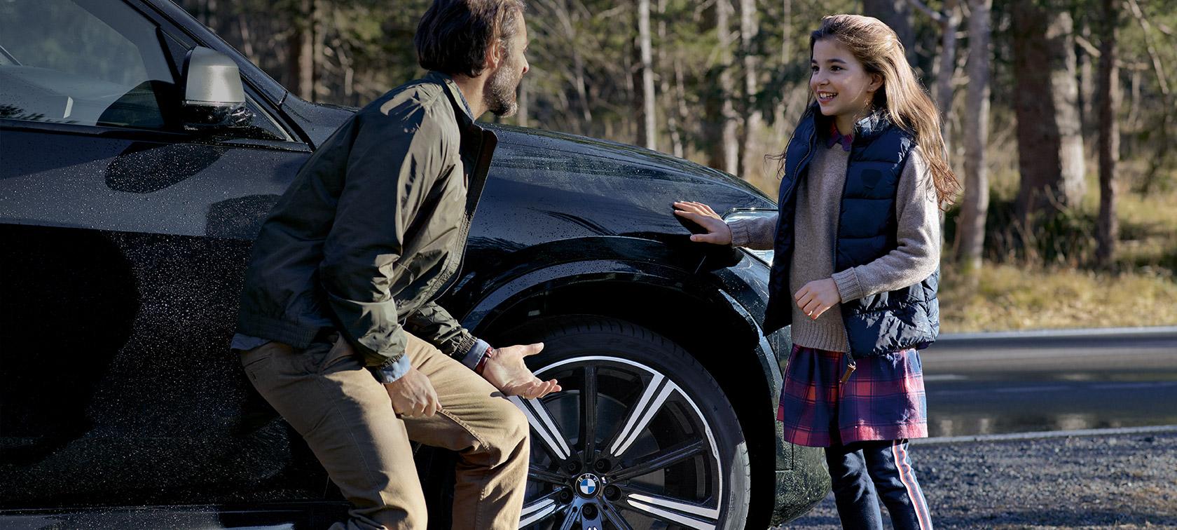 online retailer 6b0c4 5f7f2 BMW bilar   BMW Sverige